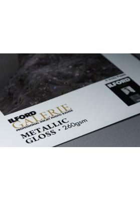 Metallic Gloss