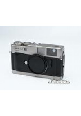 KONICA HEXAR RF Limited Edition