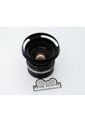 Leica Summilux 35mm f1.4 Pre ASPH