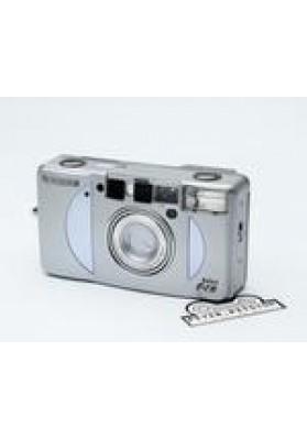 Fujifilm Silvi F2.8 24-50mm