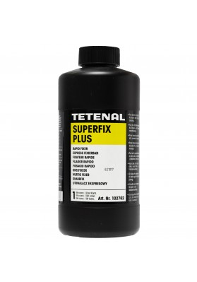 Tetenal Superfix Plus 1 L