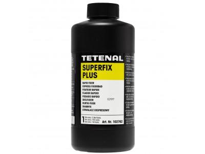 Tetenal Superfix Plus