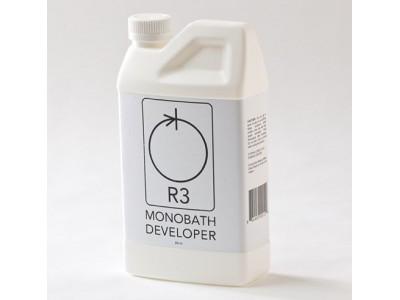 R3 Monobath