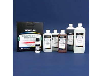 tetenal colortec c 41 instructions