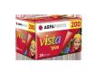Agfa Vista Plus 200 135-36 (1 rol) exp 07/2019