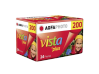 Agfa Vista Plus 200 135-36 (1 rol) exp 07/2019