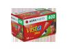Agfa Vista Plus 400 135-36 (1 rol) exp 10/2019
