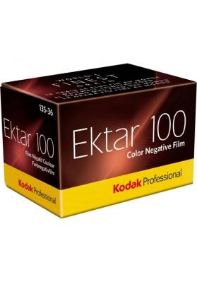Kodak Ektar 100 135-36 (1 rol) exp11/2021