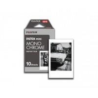 Fuji Instax Mini Monochrome
