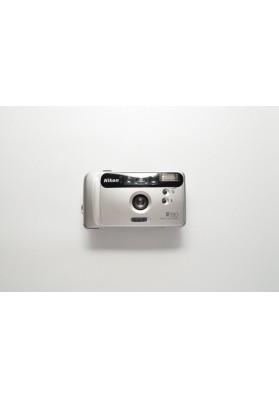 Nikon Af230 QD