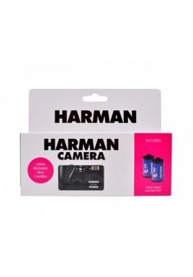 Harman Reusable Camera Kit