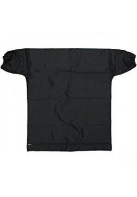 Changing bag size 68,5 x 73 cm