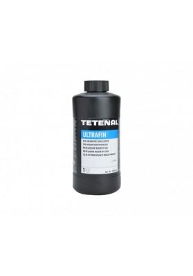 Ultrafin 0,25 L