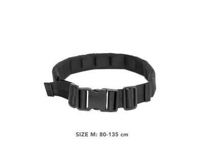 Kee Adaptable Belt M