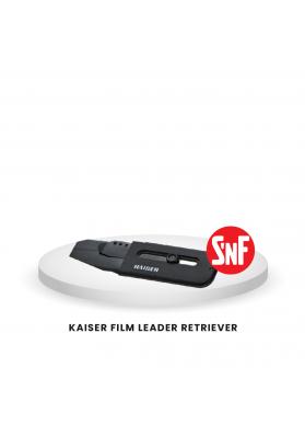 Kaiser Film Retriever (Picker)