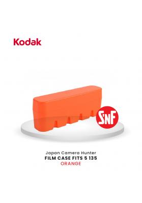 Japan Camera Hunter film case fits 5 35mm pocket films