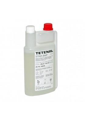 Tetenal Stab-Bnp 1 Liter