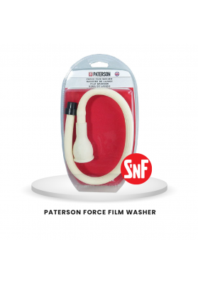 Paterson Force Film Washer